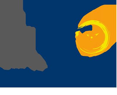 logo-villers-le-lac